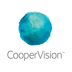 CopperVision